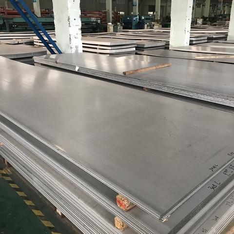 不锈钢板304规格知识大全,进口304不锈钢板厂家