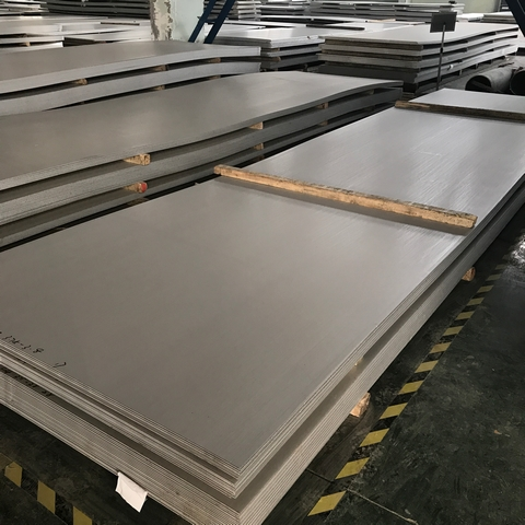 410不锈钢板批发市场,410不锈钢板价格厂家