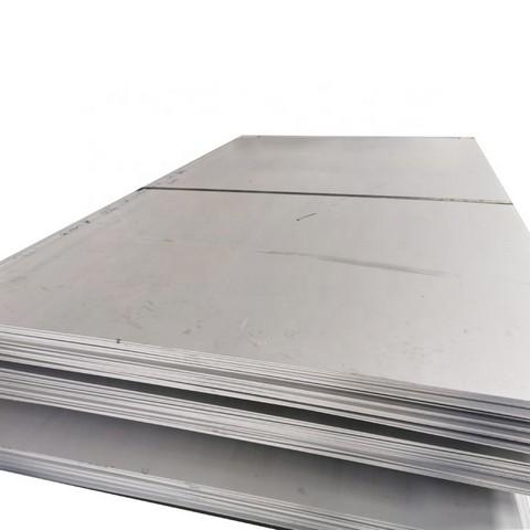 不锈钢板201市场价格,今日不锈钢板201价格