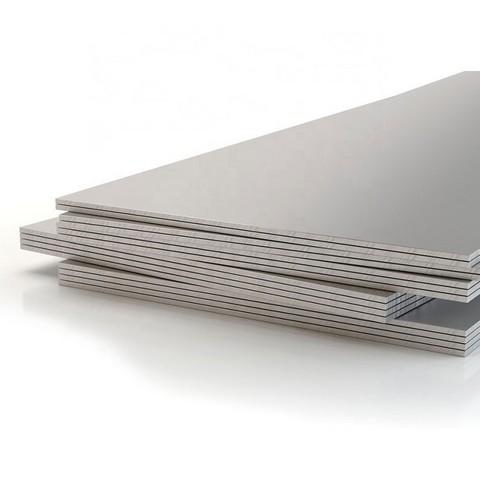 进口316l不锈钢板,进口304不锈钢板
