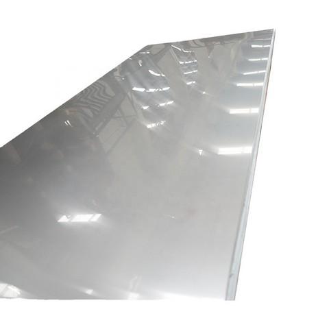 进口不锈钢板装饰板,进口310s不锈钢板