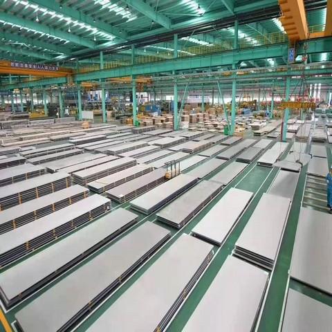 316ln不锈钢板批发,316不锈钢板加盟