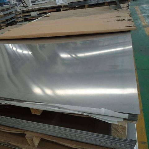 316l不锈钢板分类