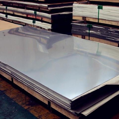316l不锈钢板分类,价格316l不锈钢板