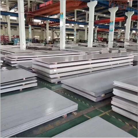 201不锈钢板加工厂家